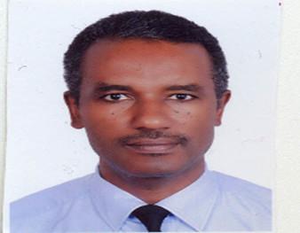 Dr Yonas Adaye Adeto - Manifoldcrown org